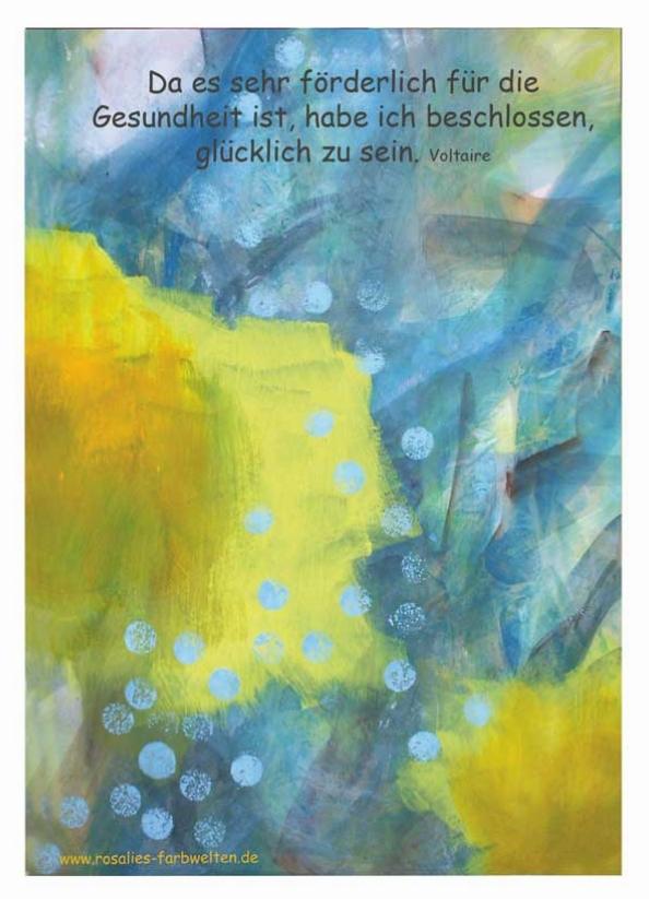 Nr. 78 | Voltaire