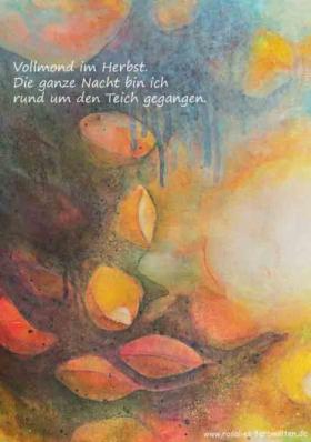 Nr. 38 | Herbst