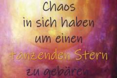 Nr. 134   Chaos