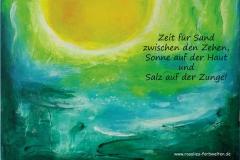 Nr. 46 | Zeit fuer