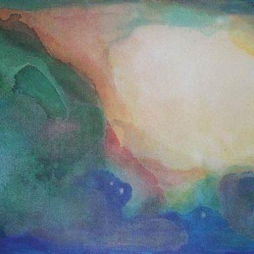Weltall Universum Sterne Esoterik Entspannung Naturheilpraxis