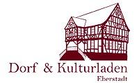 2. Ausstellung im Dorfladen Eberstadt – Vernissage am 1. April 2017 um 11 Uhr