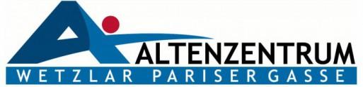 Vorankündigung: Ausstellung im Altenzentrum Wetzlar Pariser Gasse